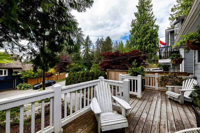 1762 EVELYN STREET - Lynn Valley House/Single Family for sale, 3 Bedrooms (R2461322) #3
