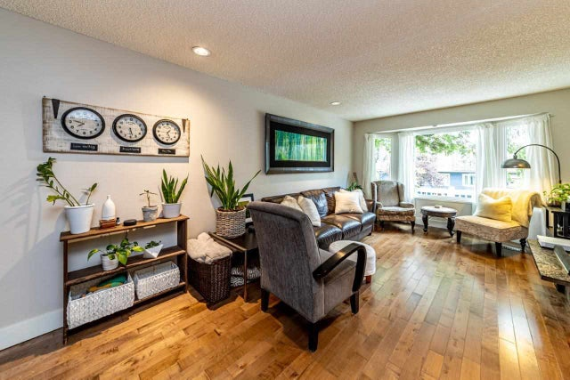 1762 EVELYN STREET - Lynn Valley House/Single Family for sale, 3 Bedrooms (R2461322) #4