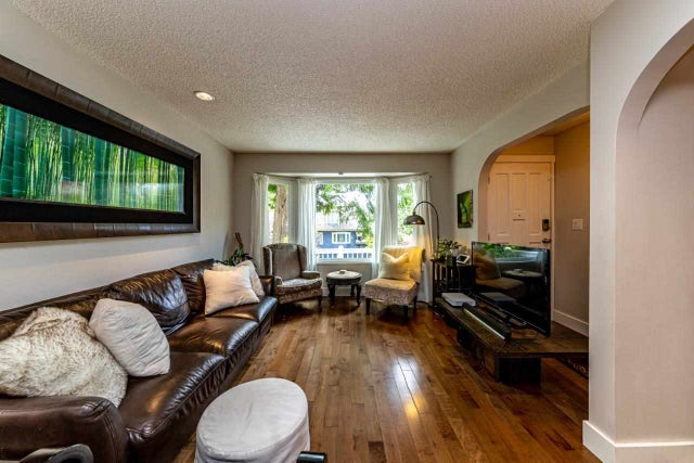 1762 EVELYN STREET - Lynn Valley House/Single Family for sale, 3 Bedrooms (R2461322) #5