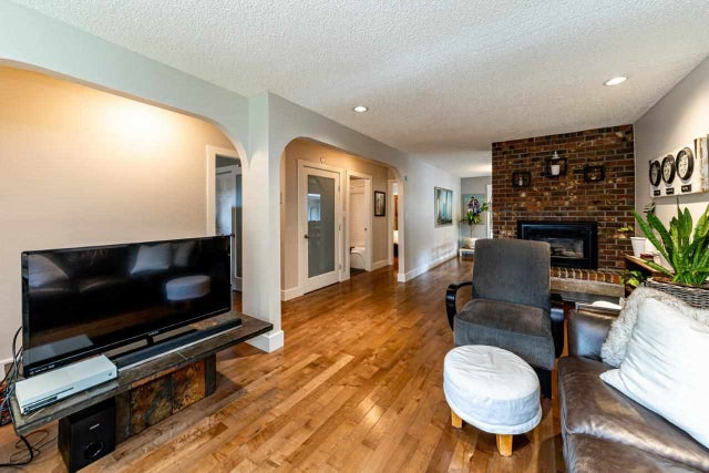 1762 EVELYN STREET - Lynn Valley House/Single Family for sale, 3 Bedrooms (R2461322) #7