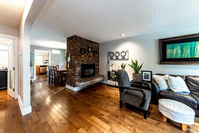 1762 EVELYN STREET - Lynn Valley House/Single Family for sale, 3 Bedrooms (R2461322) #8