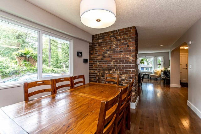 1762 EVELYN STREET - Lynn Valley House/Single Family for sale, 3 Bedrooms (R2461322) #9