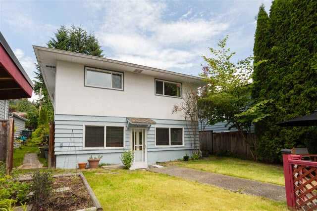 1345 DORAN ROAD - Lynn Valley House/Single Family for sale, 4 Bedrooms (R2462917) #15
