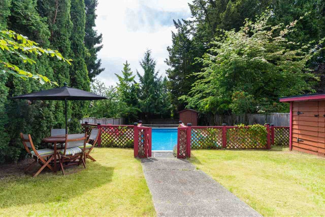 1345 DORAN ROAD - Lynn Valley House/Single Family for sale, 4 Bedrooms (R2462917) #16