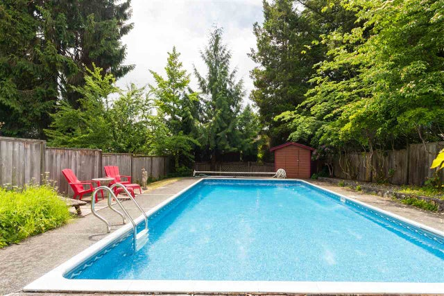 1345 DORAN ROAD - Lynn Valley House/Single Family for sale, 4 Bedrooms (R2462917) #17