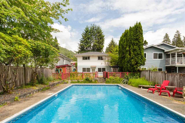 1345 DORAN ROAD - Lynn Valley House/Single Family for sale, 4 Bedrooms (R2462917) #18