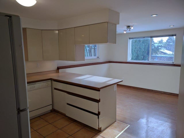 1345 DORAN ROAD - Lynn Valley House/Single Family for sale, 4 Bedrooms (R2462917) #20
