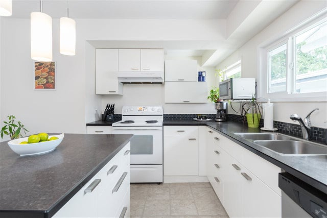 1345 DORAN ROAD - Lynn Valley House/Single Family for sale, 4 Bedrooms (R2462917) #9