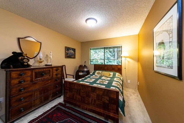 827 HENDECOURT ROAD - Lynn Valley Townhouse for sale, 3 Bedrooms (R2469327) #14