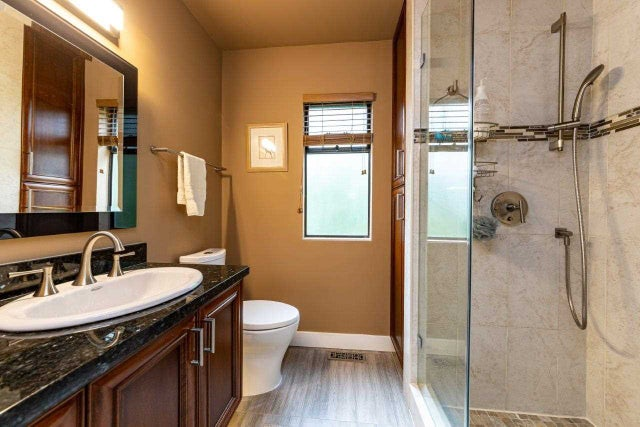827 HENDECOURT ROAD - Lynn Valley Townhouse for sale, 3 Bedrooms (R2469327) #16
