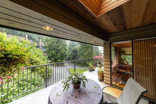 827 HENDECOURT ROAD - Lynn Valley Townhouse for sale, 3 Bedrooms (R2469327) #20