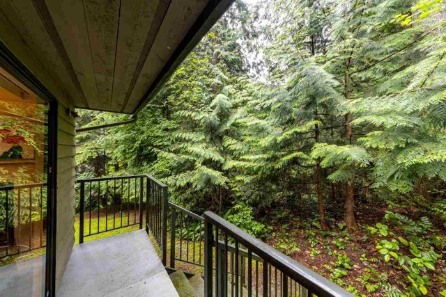 827 HENDECOURT ROAD - Lynn Valley Townhouse for sale, 3 Bedrooms (R2469327) #22