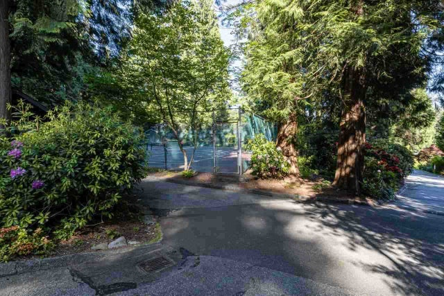 827 HENDECOURT ROAD - Lynn Valley Townhouse for sale, 3 Bedrooms (R2469327) #25