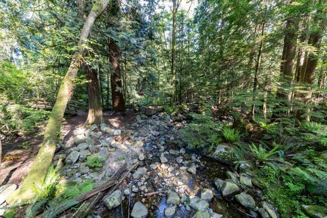 827 HENDECOURT ROAD - Lynn Valley Townhouse for sale, 3 Bedrooms (R2469327) #28