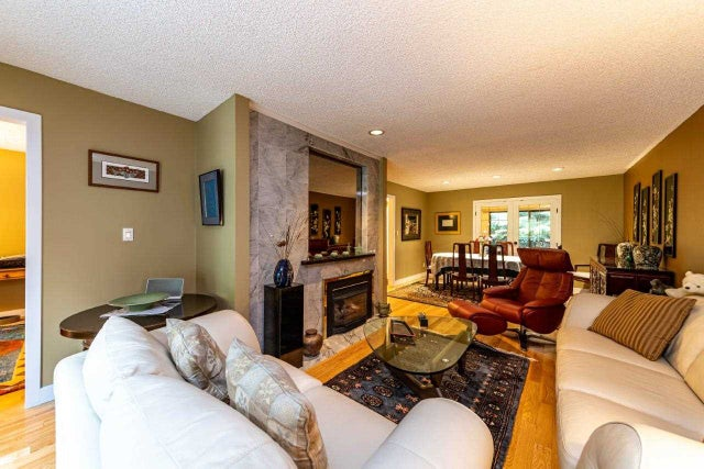 827 HENDECOURT ROAD - Lynn Valley Townhouse for sale, 3 Bedrooms (R2469327) #3