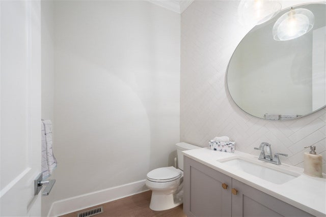 402 E 10TH STREET - Central Lonsdale House/Single Family for sale, 5 Bedrooms (R2470070) #20