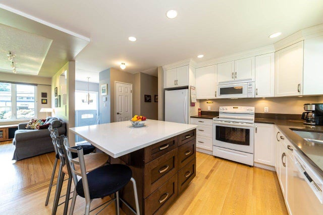 1576 WESTOVER ROAD - Lynn Valley House/Single Family for sale, 5 Bedrooms (R2470569) #11