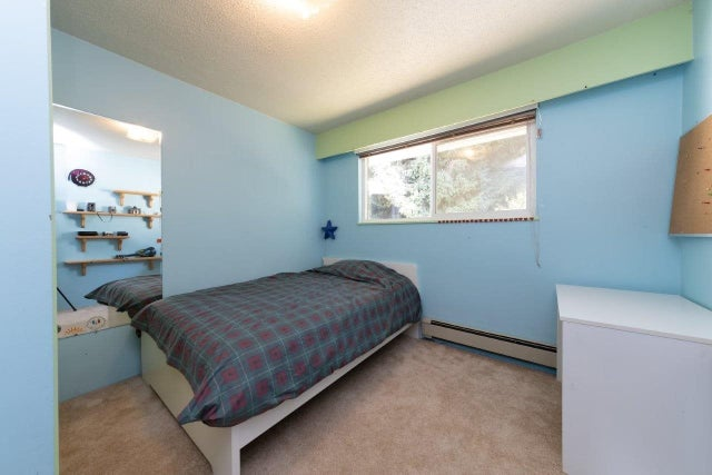1576 WESTOVER ROAD - Lynn Valley House/Single Family for sale, 5 Bedrooms (R2470569) #22