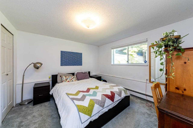 1576 WESTOVER ROAD - Lynn Valley House/Single Family for sale, 5 Bedrooms (R2470569) #28