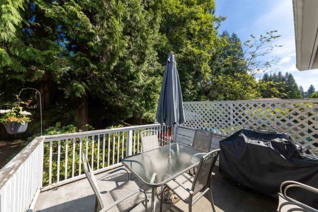 1576 WESTOVER ROAD - Lynn Valley House/Single Family for sale, 5 Bedrooms (R2470569) #31