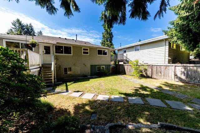 1576 WESTOVER ROAD - Lynn Valley House/Single Family for sale, 5 Bedrooms (R2470569) #35