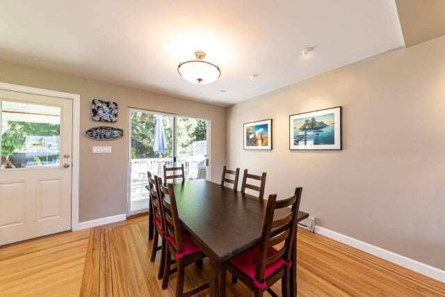 1576 WESTOVER ROAD - Lynn Valley House/Single Family for sale, 5 Bedrooms (R2470569) #7