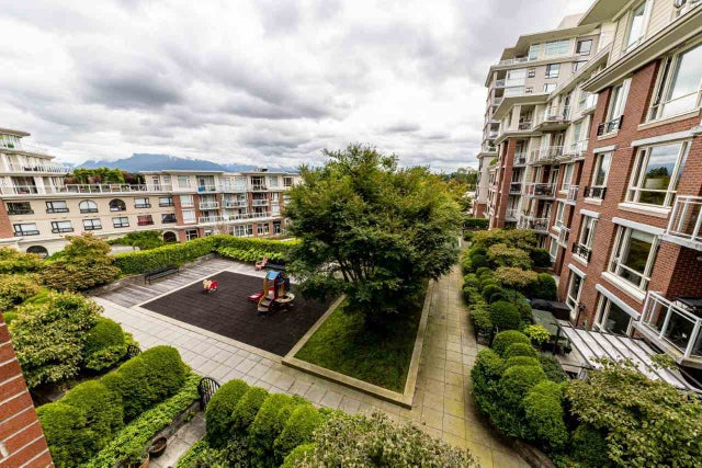 509 4078 KNIGHT STREET - Knight Apartment/Condo for sale, 1 Bedroom (R2477386) #10