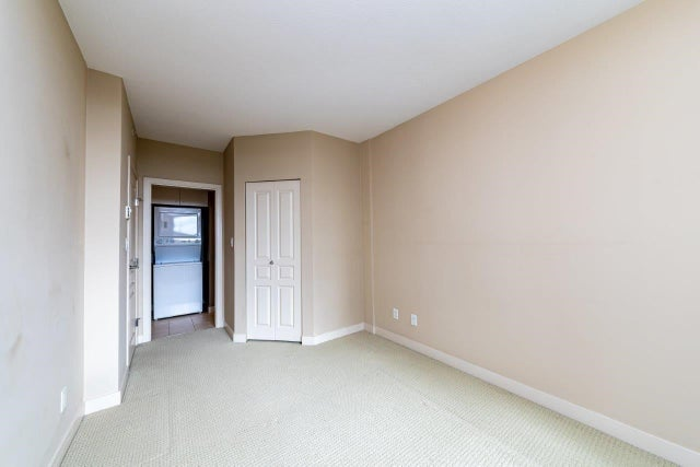 509 4078 KNIGHT STREET - Knight Apartment/Condo for sale, 1 Bedroom (R2477386) #11