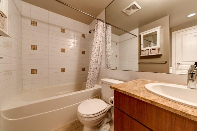 509 4078 KNIGHT STREET - Knight Apartment/Condo for sale, 1 Bedroom (R2477386) #13