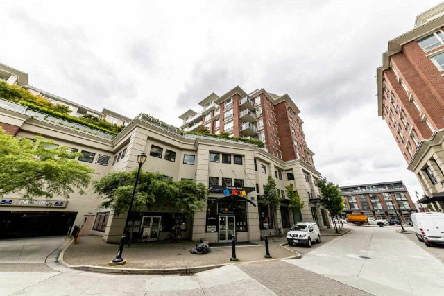 509 4078 KNIGHT STREET - Knight Apartment/Condo for sale, 1 Bedroom (R2477386) #17