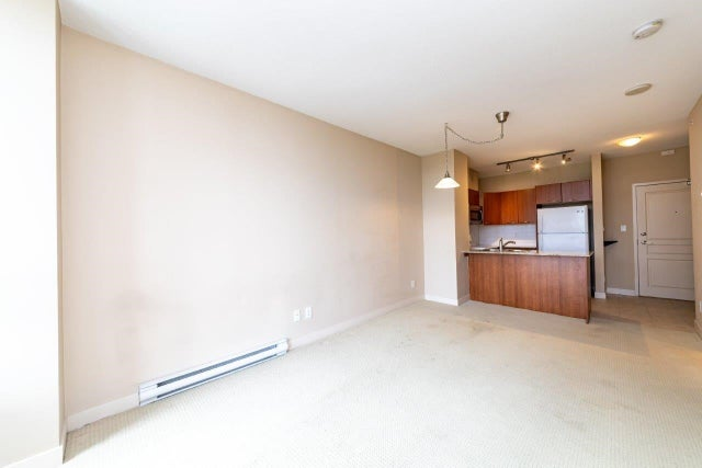 509 4078 KNIGHT STREET - Knight Apartment/Condo for sale, 1 Bedroom (R2477386) #3