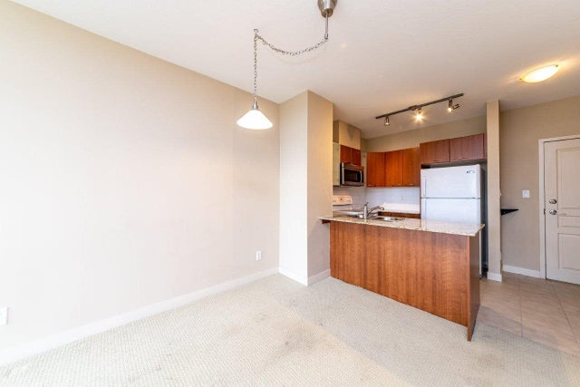 509 4078 KNIGHT STREET - Knight Apartment/Condo for sale, 1 Bedroom (R2477386) #4