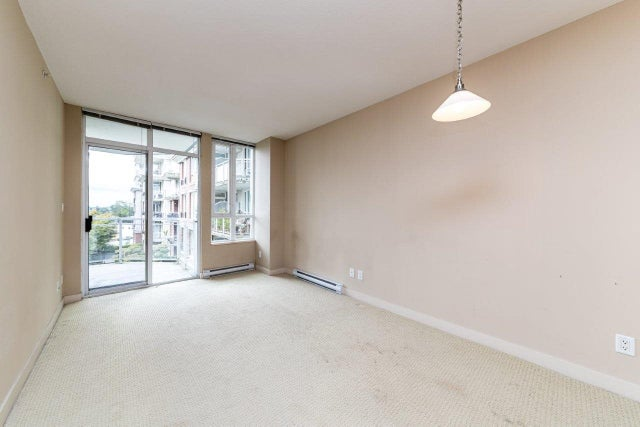 509 4078 KNIGHT STREET - Knight Apartment/Condo for sale, 1 Bedroom (R2477386) #8