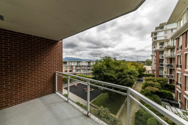 509 4078 KNIGHT STREET - Knight Apartment/Condo for sale, 1 Bedroom (R2477386) #9