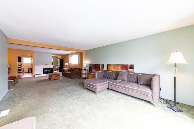 1722 ROSS ROAD - Lynn Valley House/Single Family for sale, 4 Bedrooms (R2485446) #11