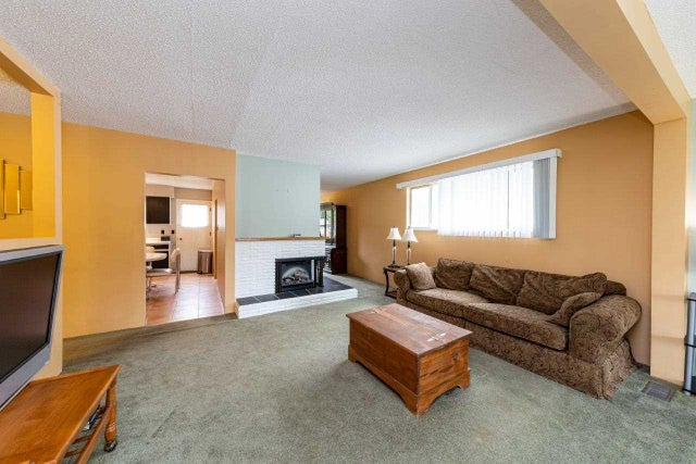 1722 ROSS ROAD - Lynn Valley House/Single Family for sale, 4 Bedrooms (R2485446) #13