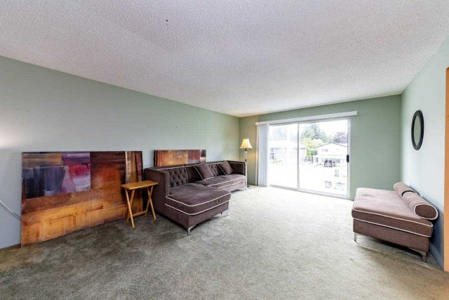1722 ROSS ROAD - Lynn Valley House/Single Family for sale, 4 Bedrooms (R2485446) #14