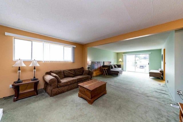 1722 ROSS ROAD - Lynn Valley House/Single Family for sale, 4 Bedrooms (R2485446) #15