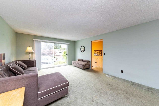 1722 ROSS ROAD - Lynn Valley House/Single Family for sale, 4 Bedrooms (R2485446) #16