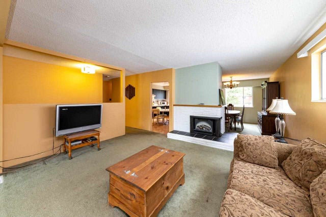 1722 ROSS ROAD - Lynn Valley House/Single Family for sale, 4 Bedrooms (R2485446) #17