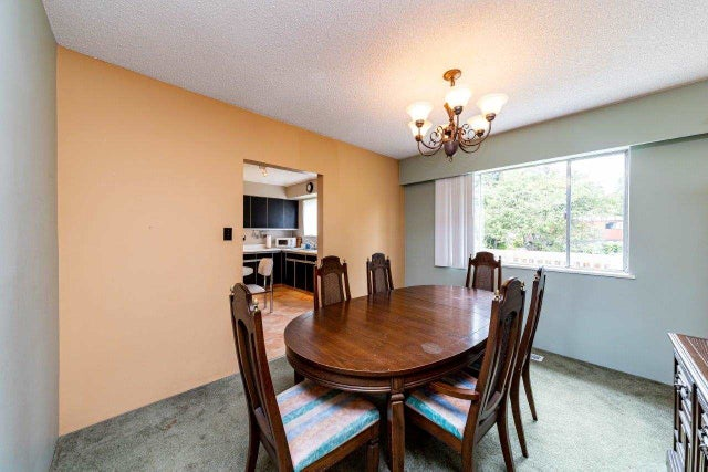 1722 ROSS ROAD - Lynn Valley House/Single Family for sale, 4 Bedrooms (R2485446) #18