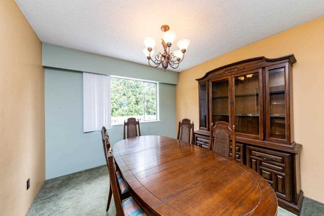 1722 ROSS ROAD - Lynn Valley House/Single Family for sale, 4 Bedrooms (R2485446) #19