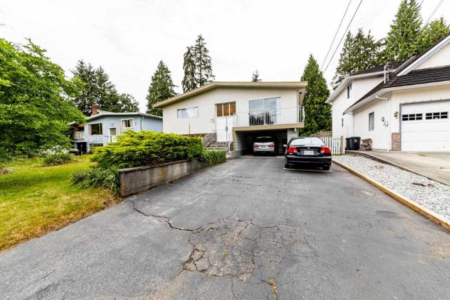 1722 ROSS ROAD - Lynn Valley House/Single Family for sale, 4 Bedrooms (R2485446) #34