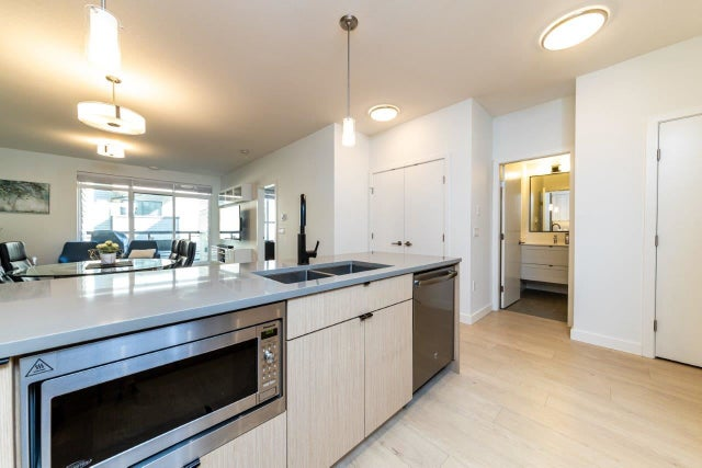 212 3205 MOUNTAIN HIGHWAY - Lynn Valley Apartment/Condo for sale, 3 Bedrooms (R2495661) #10