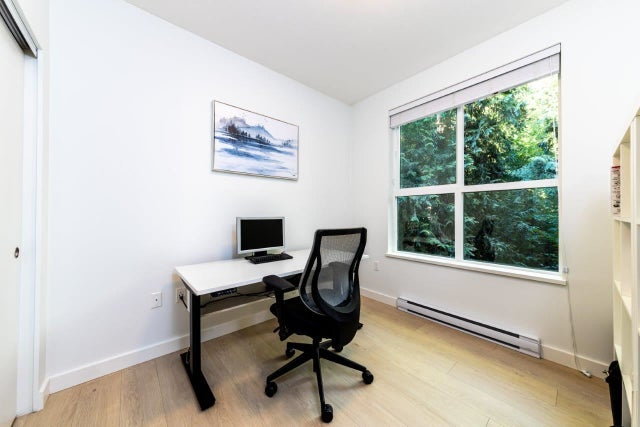 212 3205 MOUNTAIN HIGHWAY - Lynn Valley Apartment/Condo for sale, 3 Bedrooms (R2495661) #13