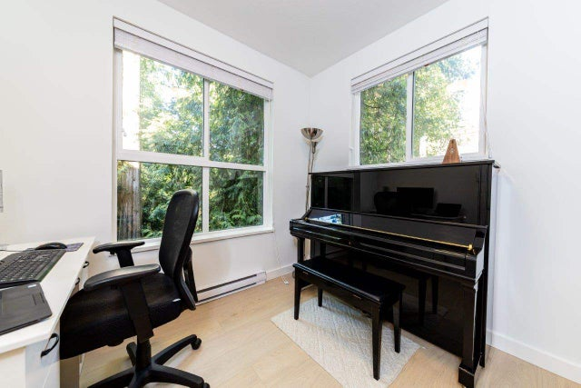 212 3205 MOUNTAIN HIGHWAY - Lynn Valley Apartment/Condo for sale, 3 Bedrooms (R2495661) #14