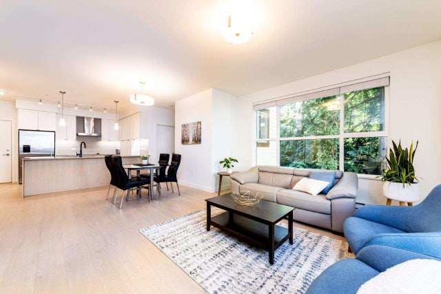 212 3205 MOUNTAIN HIGHWAY - Lynn Valley Apartment/Condo for sale, 3 Bedrooms (R2495661) #2