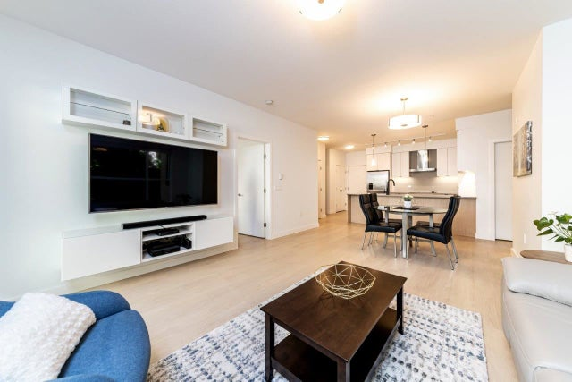 212 3205 MOUNTAIN HIGHWAY - Lynn Valley Apartment/Condo for sale, 3 Bedrooms (R2495661) #4