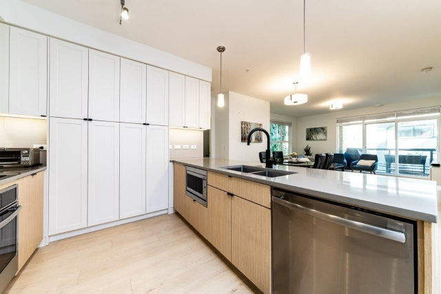 212 3205 MOUNTAIN HIGHWAY - Lynn Valley Apartment/Condo for sale, 3 Bedrooms (R2495661) #9