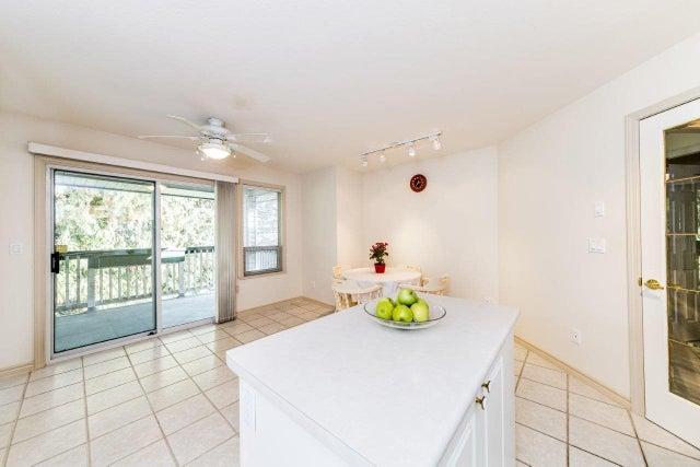308 1150 LYNN VALLEY ROAD - Lynn Valley Apartment/Condo for sale, 2 Bedrooms (R2505756) #10